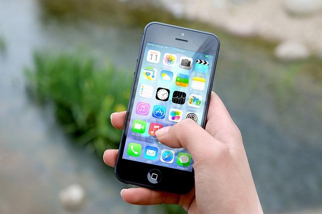 Assicurazione SmartPhone, Iphone, Samsung, HTC