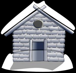 building-24782_960_720
