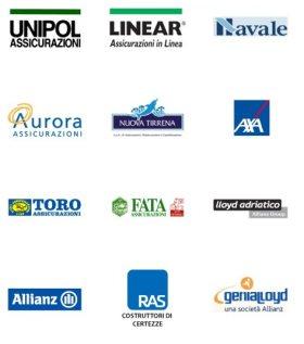 compagnie assicurative tedesche in italia