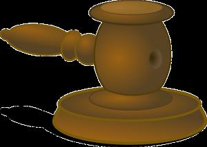 court-149843_640