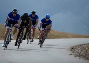 cycling-655555_640