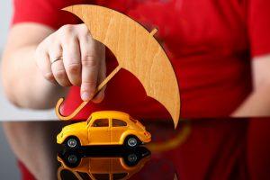 Assicurazioni online su facile.it