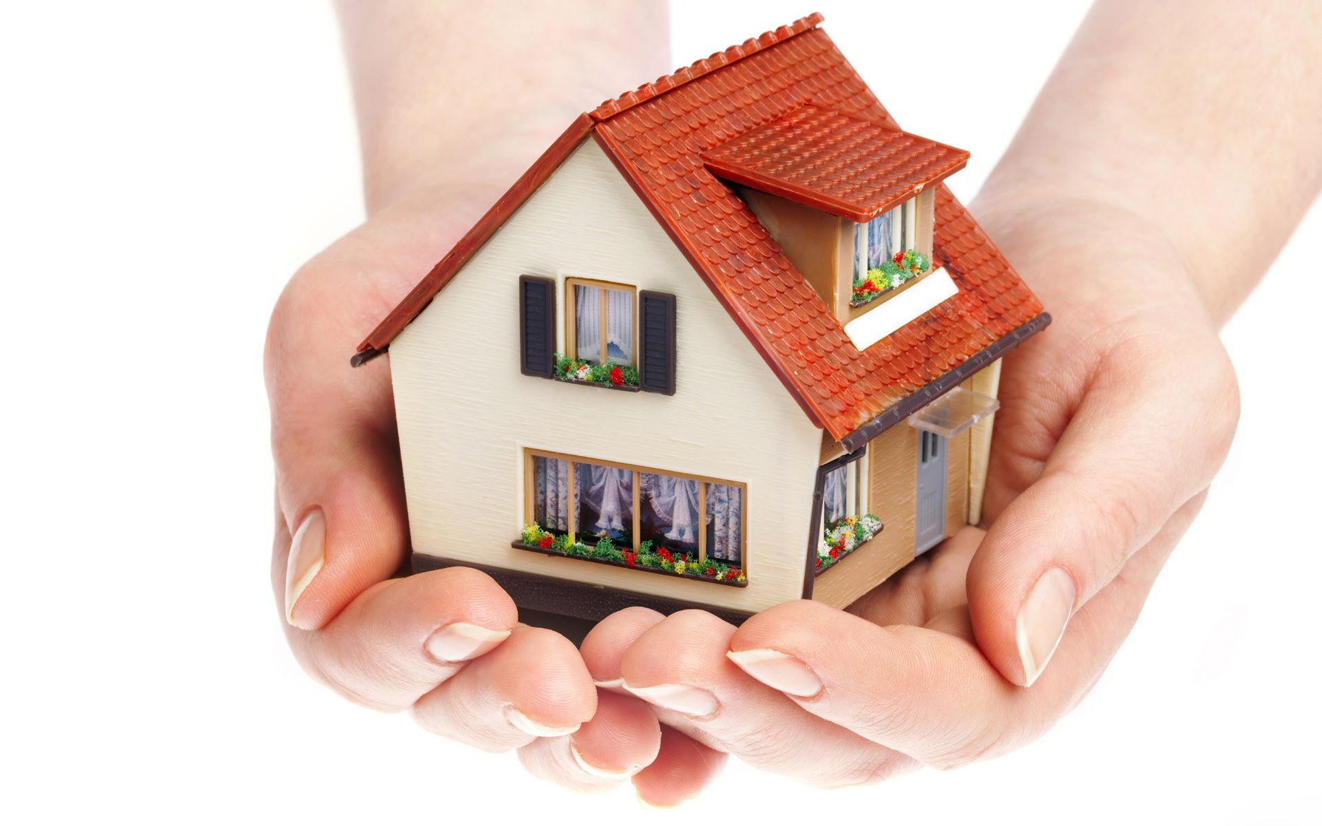 Preventivi on line per assicurazione casa for Assicurazione casa on line