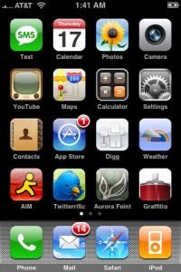 Assicurazione-iPhone