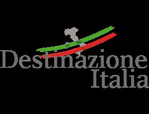Destinazione-Italia