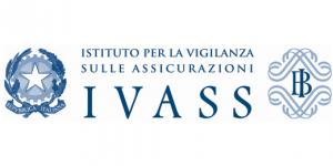 IVASS-logo