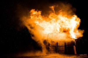 fire-1030751_960_720