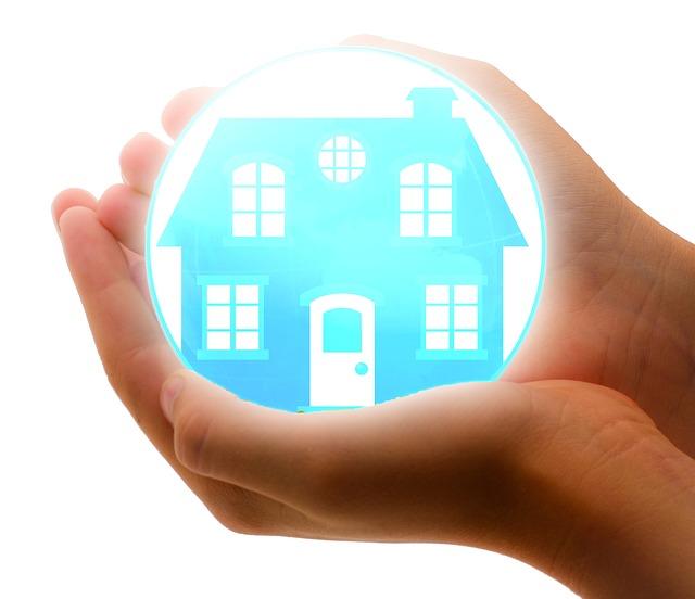 Assicurazione casa vacanze - Assicurazione casa si puo detrarre dal 730 ...