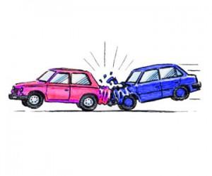 ridis-incidente-stradale